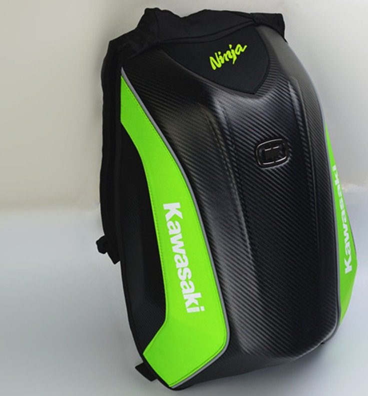 Рюкзак водонепроницаемый MotoCentric xkb