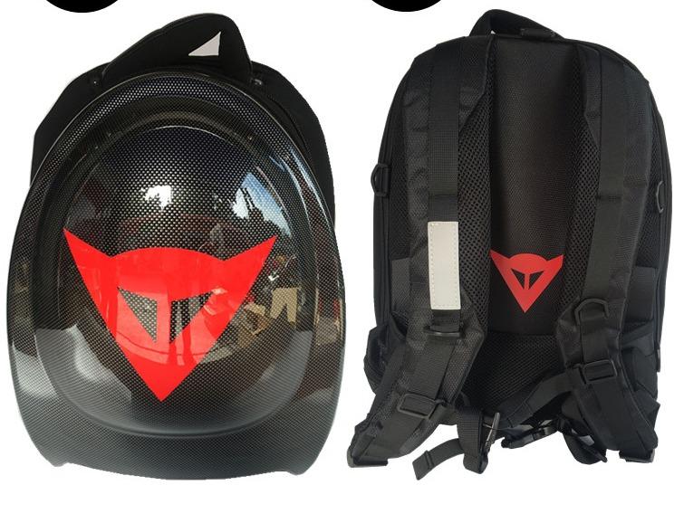 Рюкзак Danny (разные цвета/цвета в ассортименте)